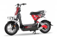 Xe máy điện Giant M133Ds giá tốt nhất Việt Nam.Khuyễn mãi nhiều phần quà.Hỗ trợ mua Trả Góp