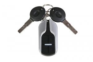Hướng dẫn sử dụng khóa chống trộm xe máy điện