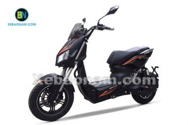 Nhà phân phối xe máy điện Espero E3 chính hãng giá rẻ nhất Việt Nam.Có bán Trả Góp