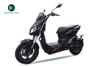 Mua xe máy điện Espero E3 2017 chính hãng giá rẻ nhất ở đâu Hà Nội