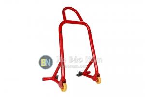 Chân chống nâng xe máy phân khối lớn Ducati