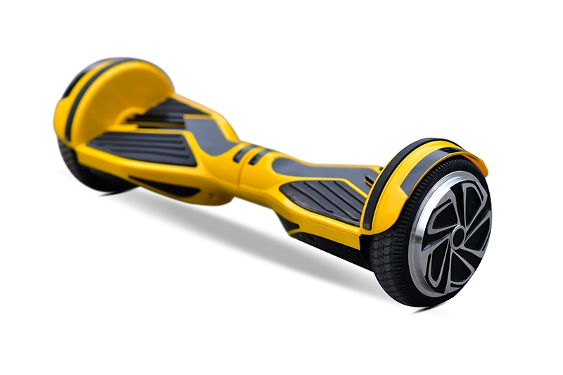 Xe điện cân bằng 2 bánh R9 2016 (Smart Balance Wheel)