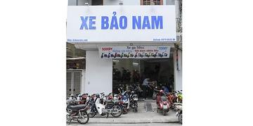 Số 139 - Ngõ 10 Tôn Thất Tùng - Q.Đống Đa - Hà Nội