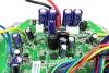 Bảng mạch xe điện cân bằng