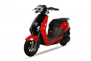 Xe máy điện Honda Vsun V3