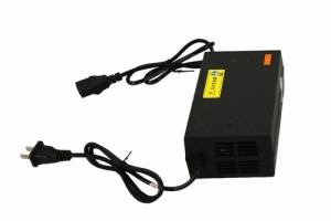 Sạc xe máy điện Xman Z82 chính hãng