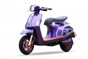 Xe máy điện Viper 912 - Hàng chính hãng 100%