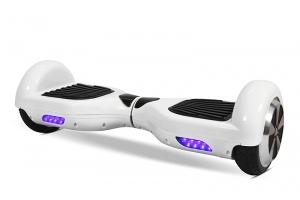 Xe điện cân bằng 2 bánh R1 2016 (E-Scooter)