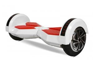 Xe điện cân bằng R8 (Bluetooth)
