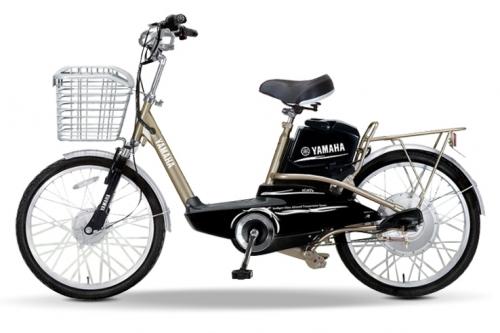 Xe đạp điện Yamaha N2_copy
