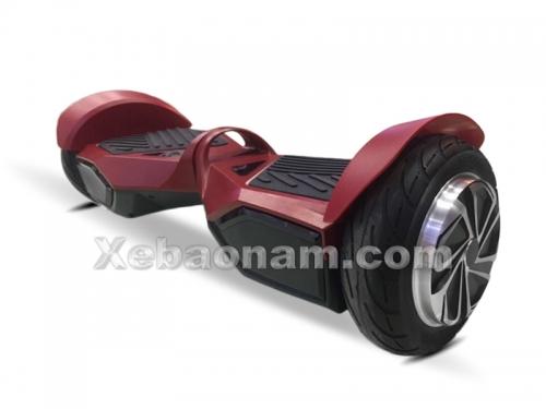 Xe điện cân bằng 2 bánh R13
