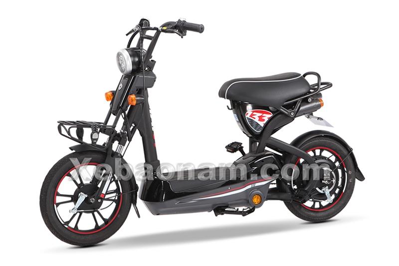 Xe đạp điện M133G