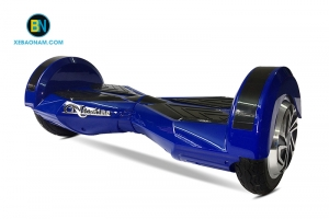 Xe điện cân bằng R33 (8inch) Nio0280