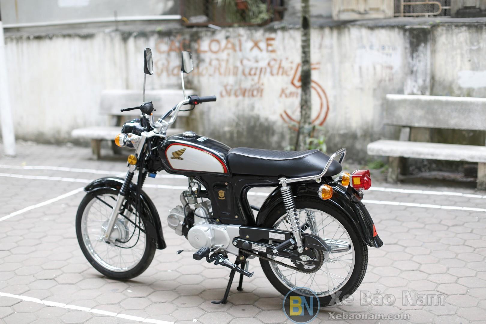 xe-cd-50-xebaonam-10