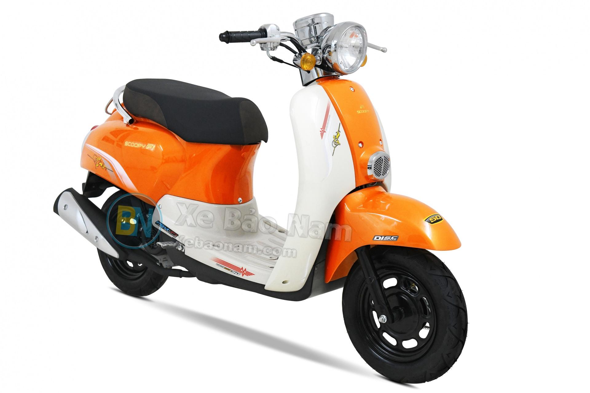 xe-ga-50cc-crea-5