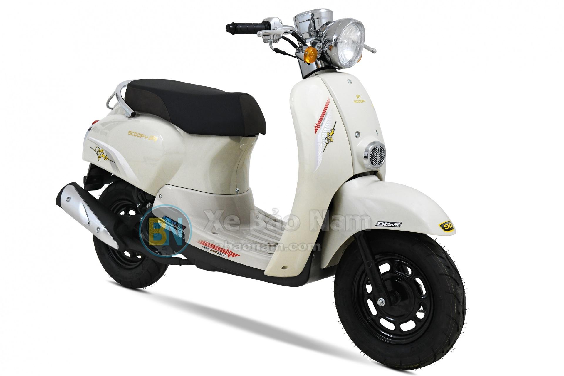 xe-ga-50cc-crea-honda-1