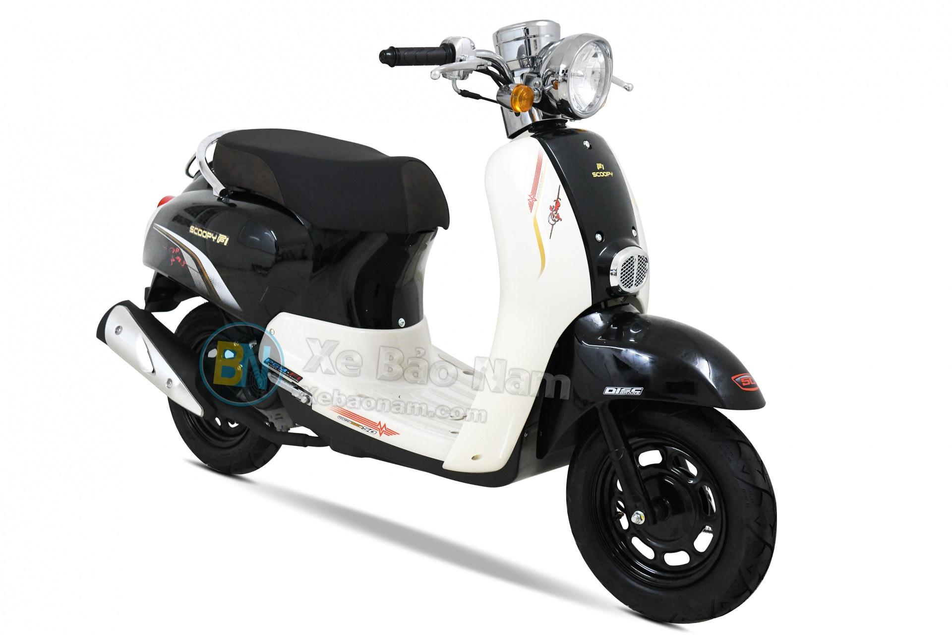 xe-ga-50cc-crea-honda-2