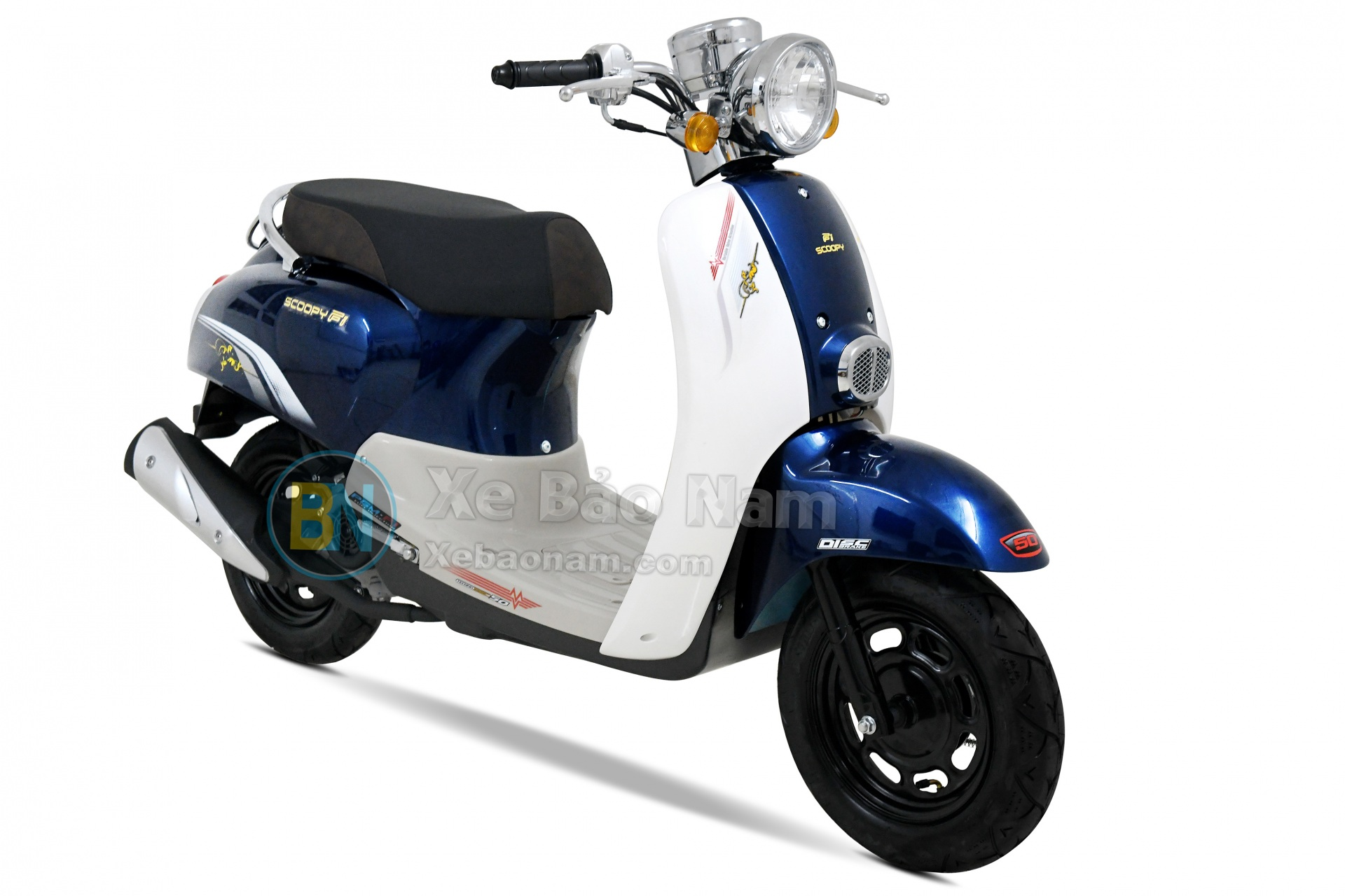 xe-ga-50cc-crea-honda