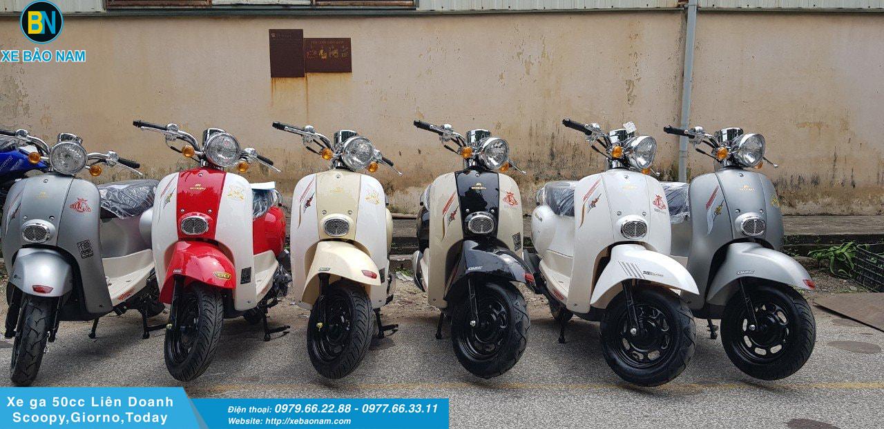 xe-ga-50cc-crea