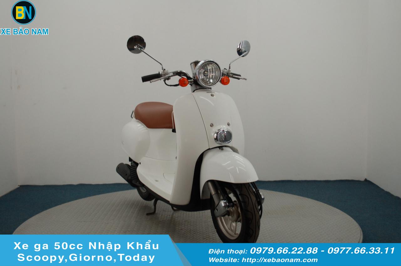 xe-ga-50cc-honda-crea-1