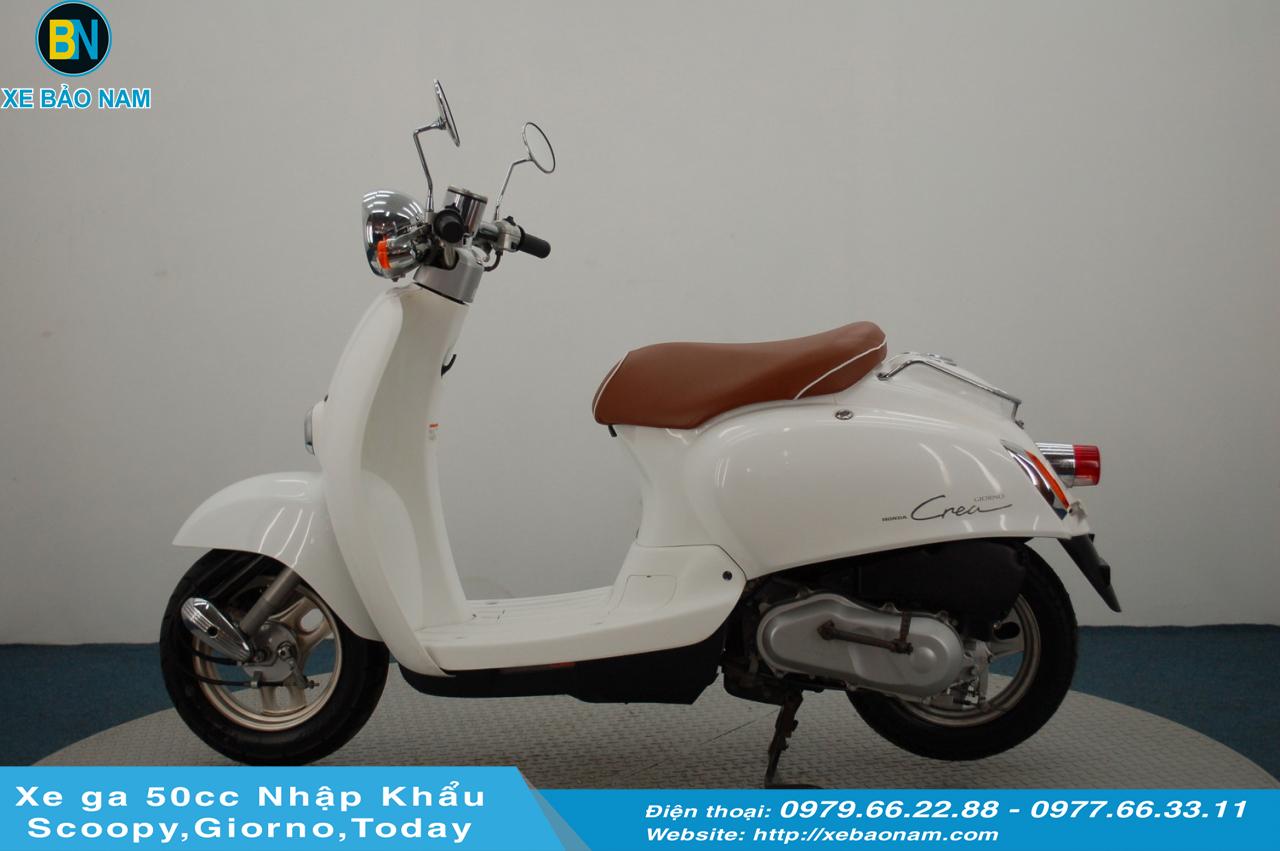 xe-ga-50cc-honda-crea-2