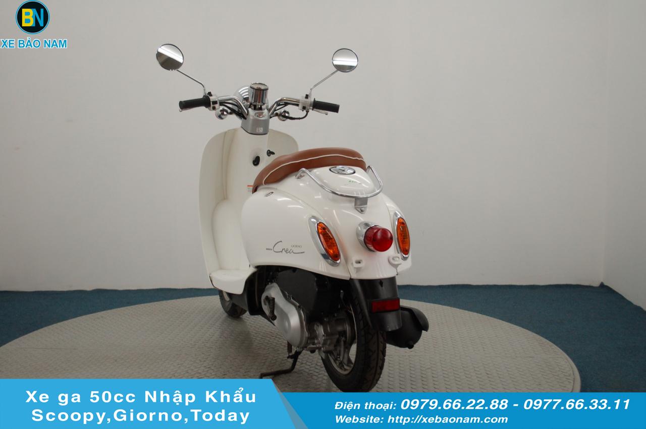 xe-ga-50cc-honda-crea-3