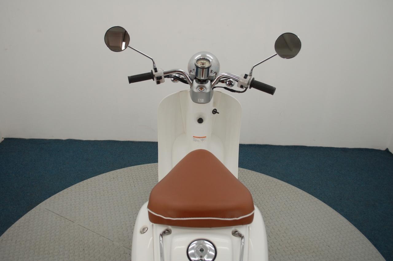 xe-ga-50cc-honda-crea-4