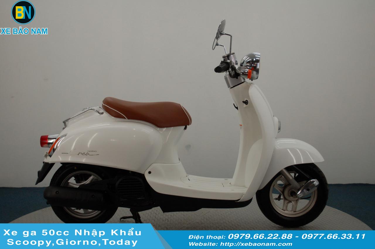 xe-ga-50cc-honda-crea