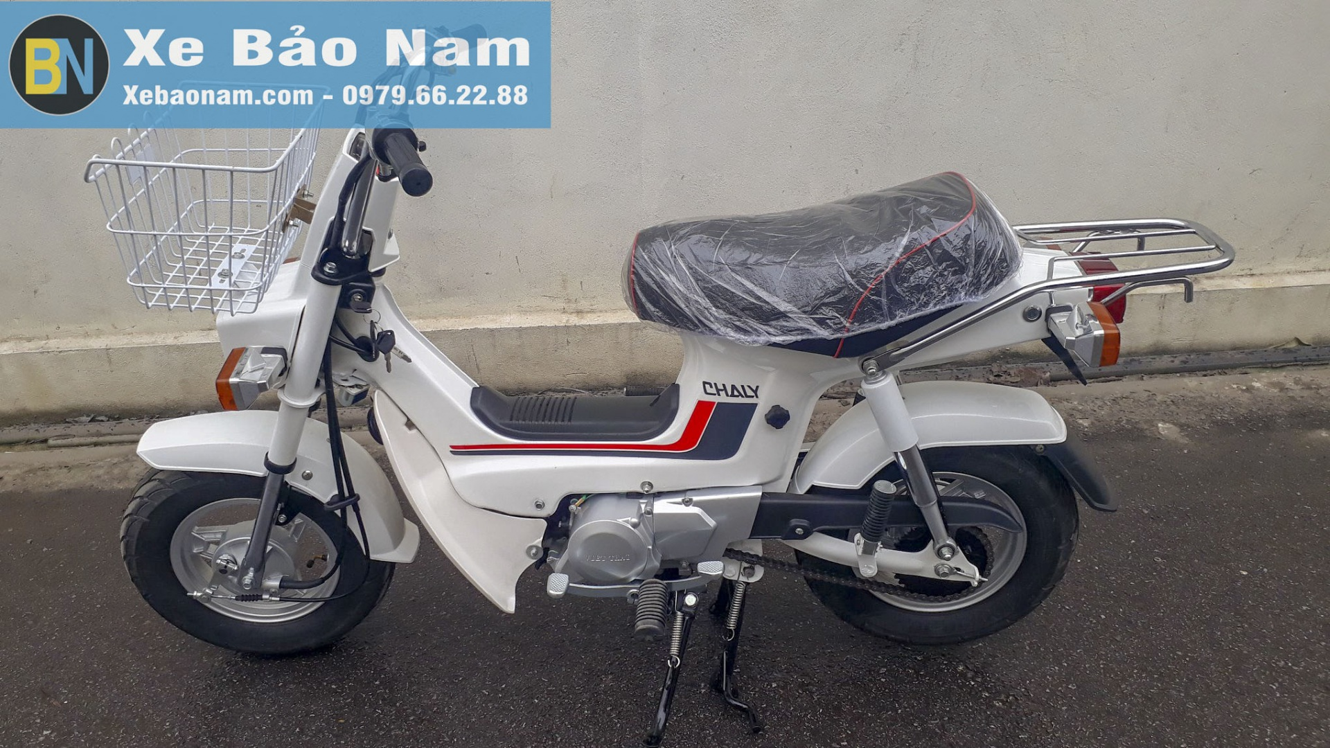xe-may-chaly-50cc-1