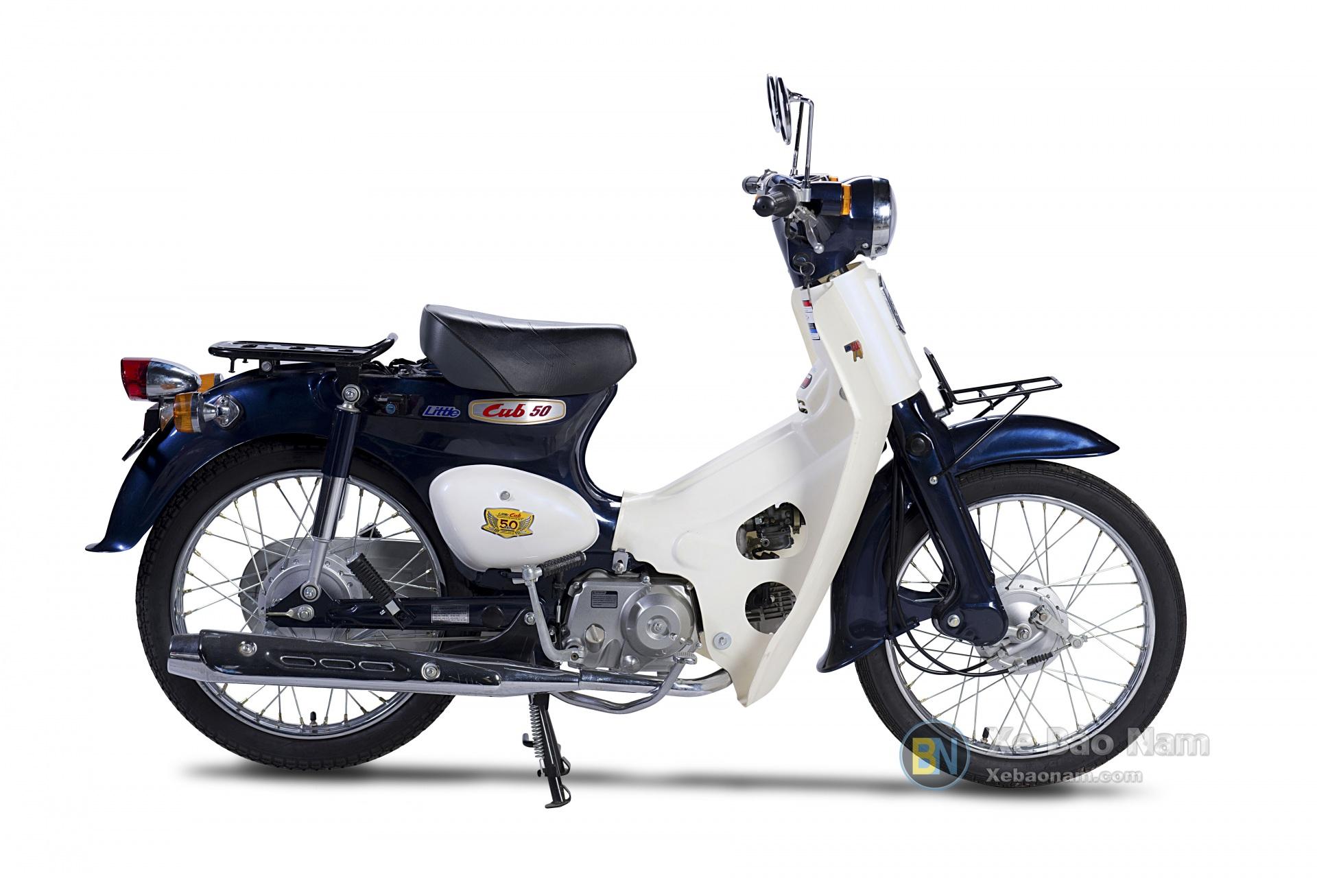 xe-may-cub-79-xebaonam-1