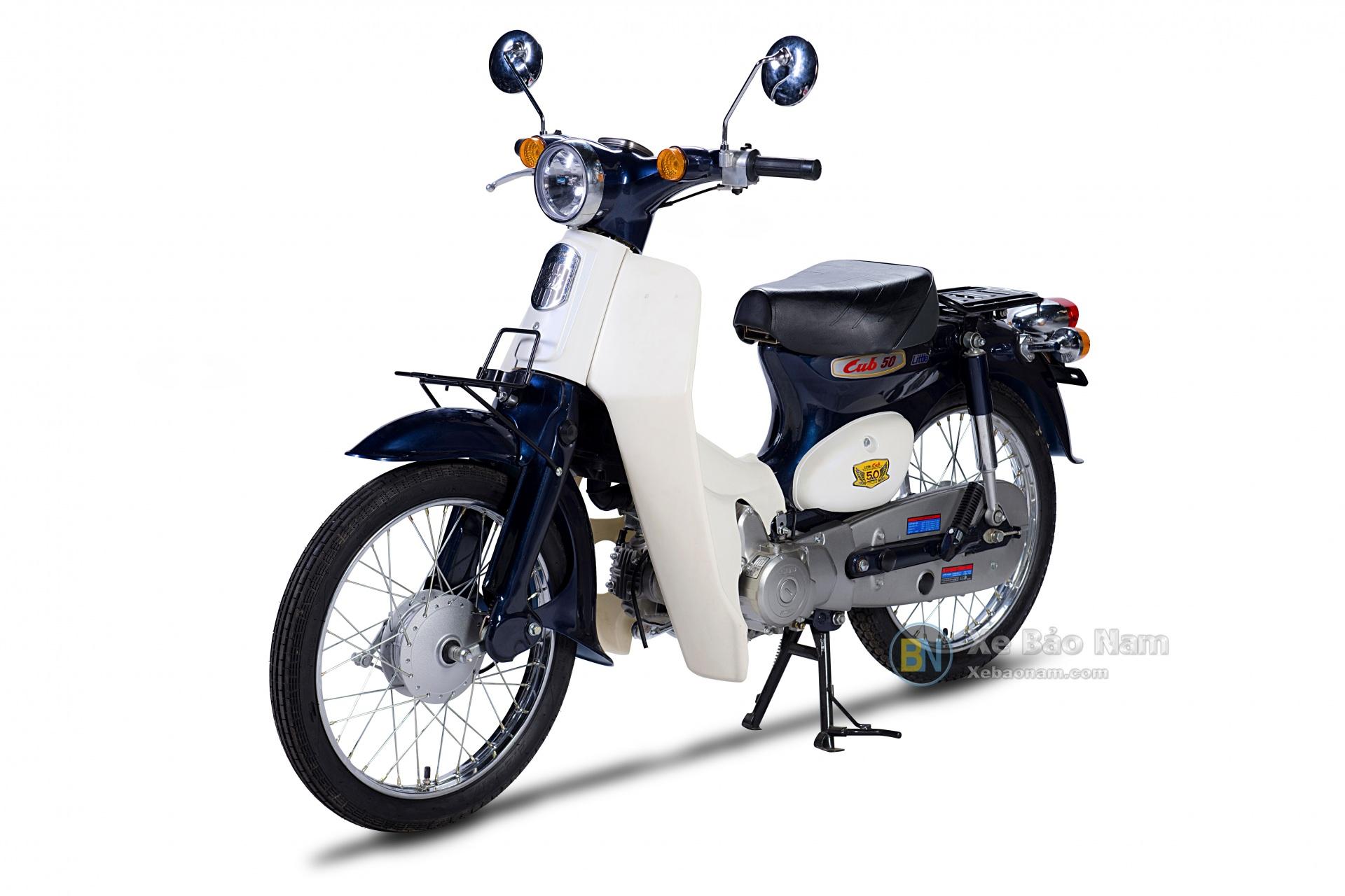 xe-may-cub-79-xebaonam-2