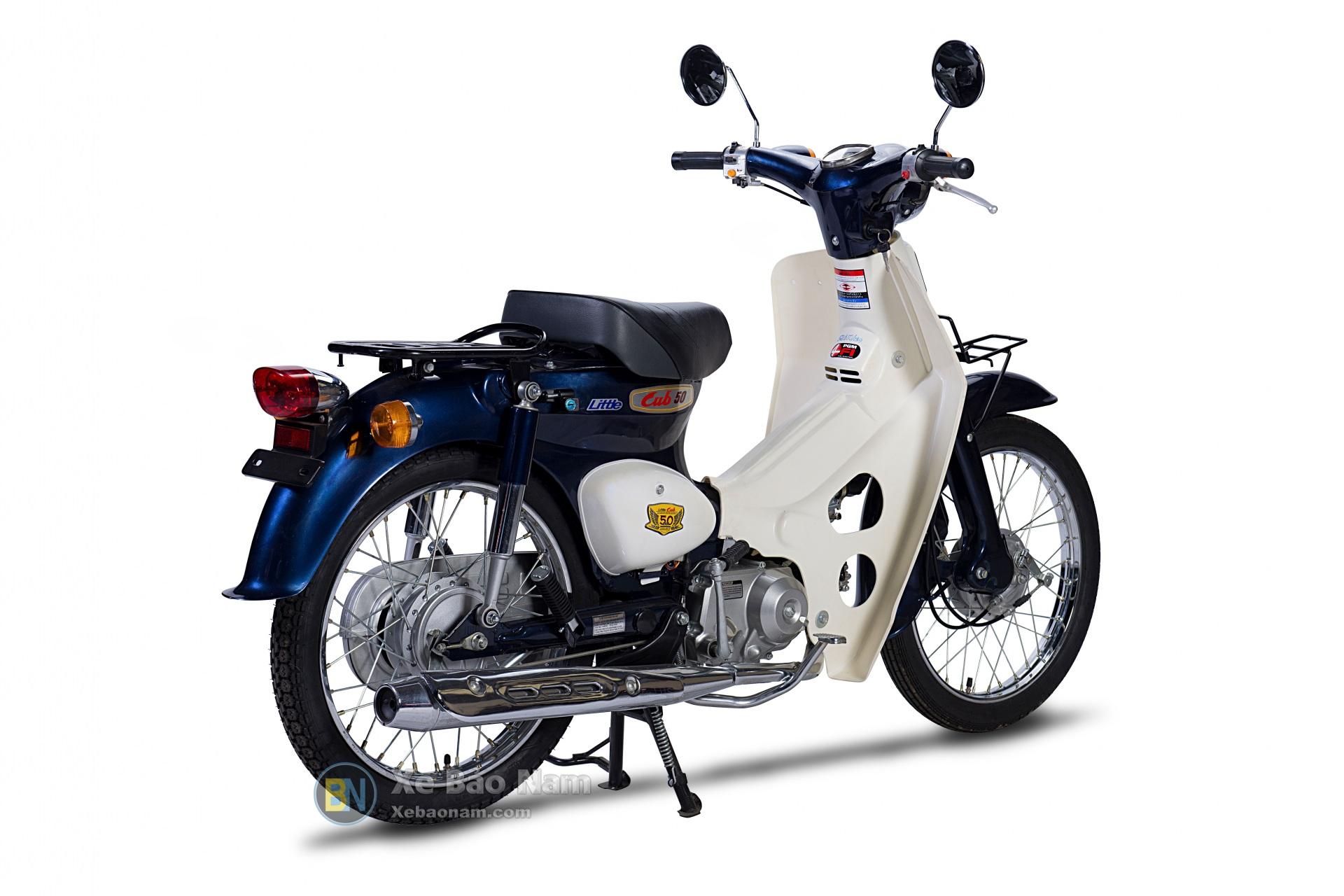 xe-may-cub-79-xebaonam