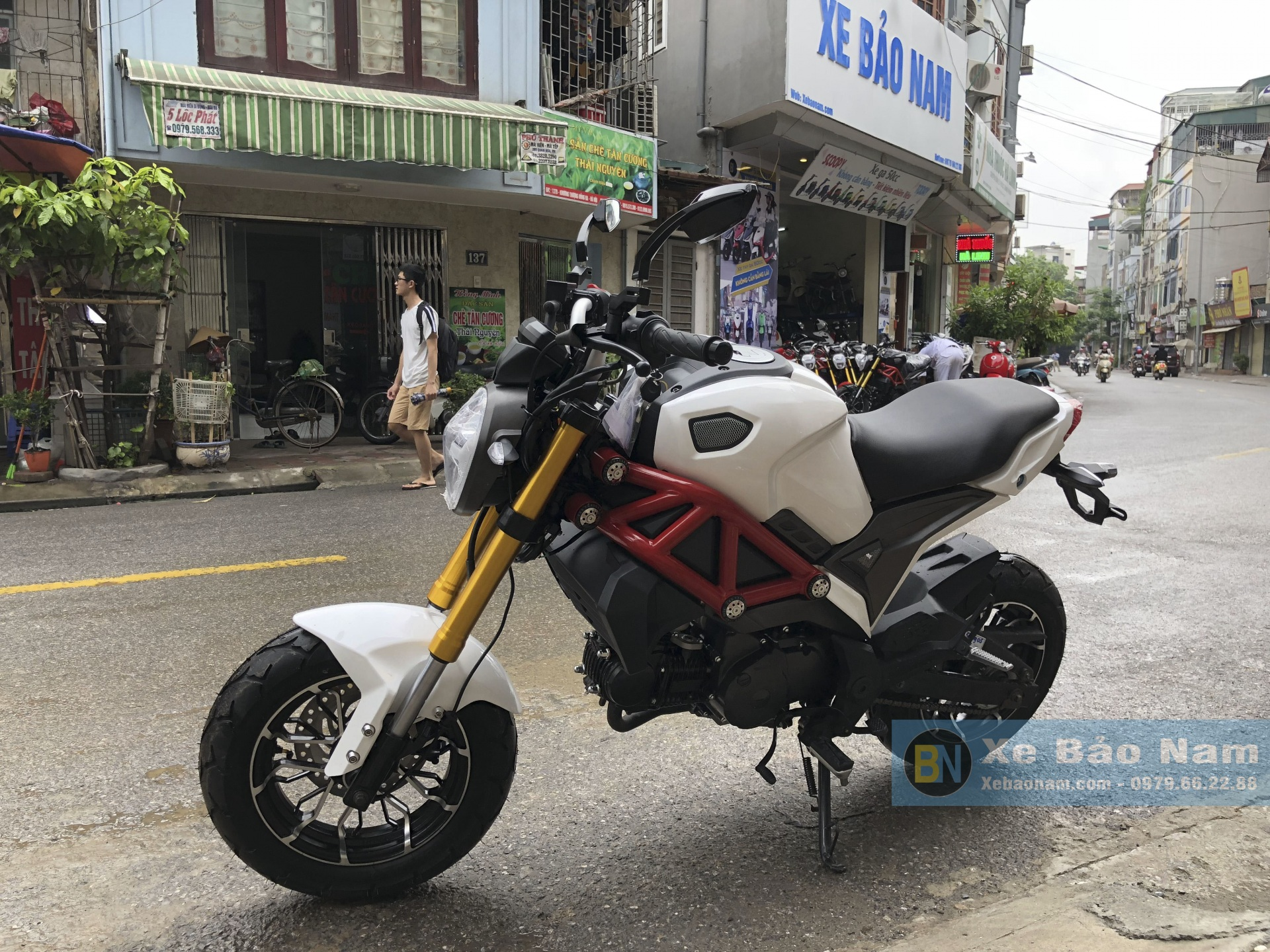 ducati-monster-mini-110cc-doi-moi-5