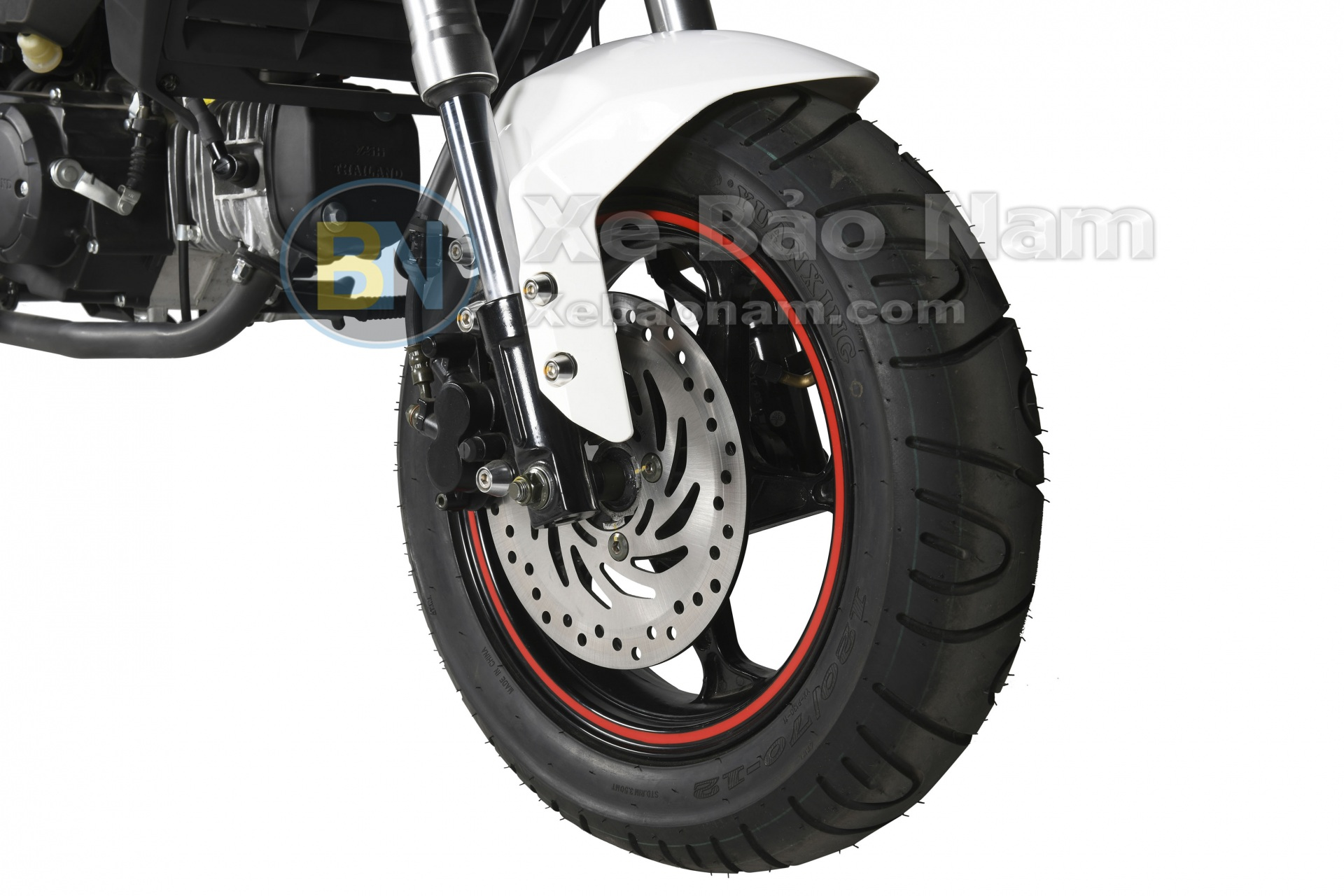 xe-may-ducati-monster-110-doi-moi-lop-xe