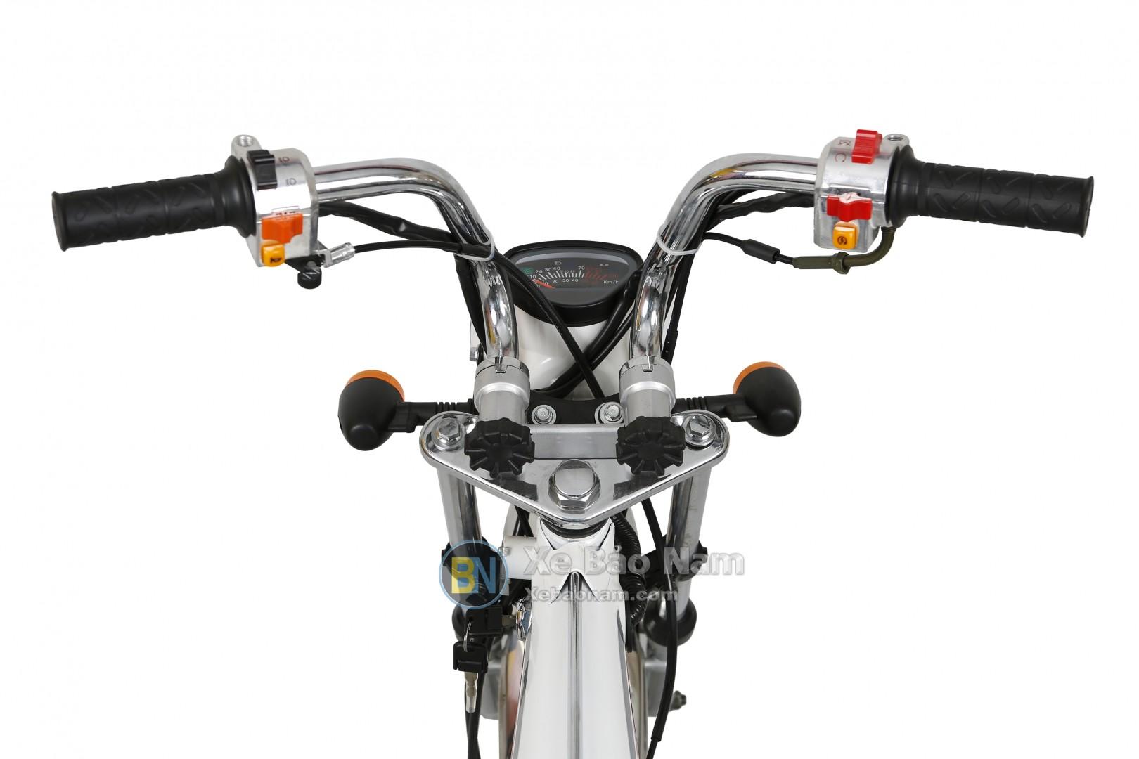 xe-honda-dax-50-xebaonam-13