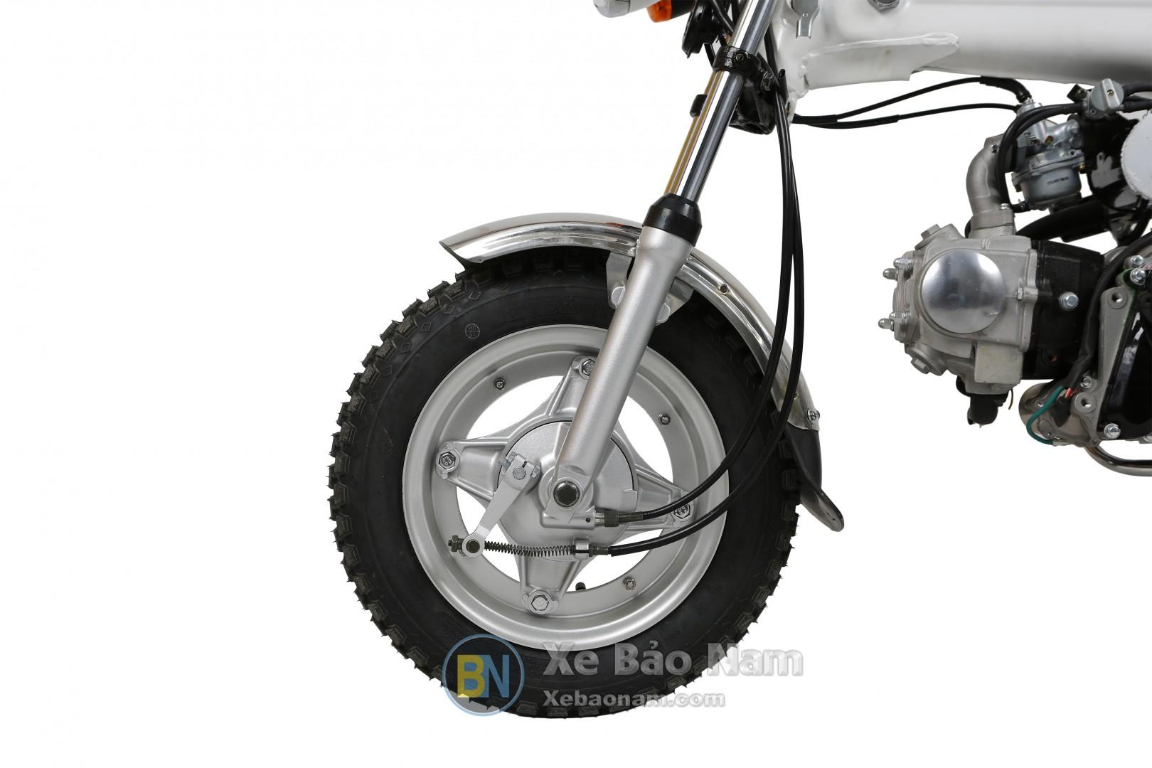 xe-honda-dax-50-xebaonam-7