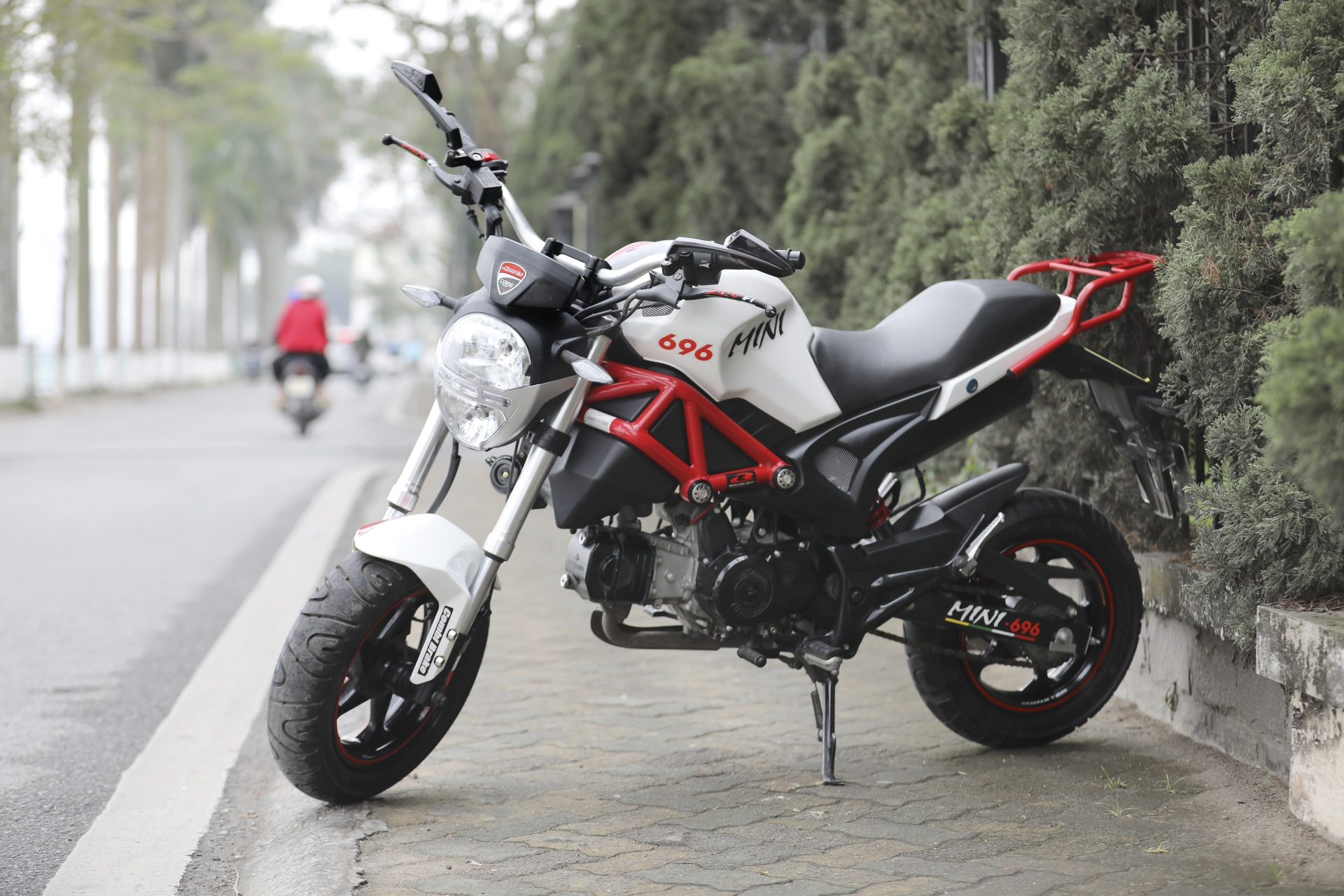 ducati-mini-monster-110-anh-ca-chep-6