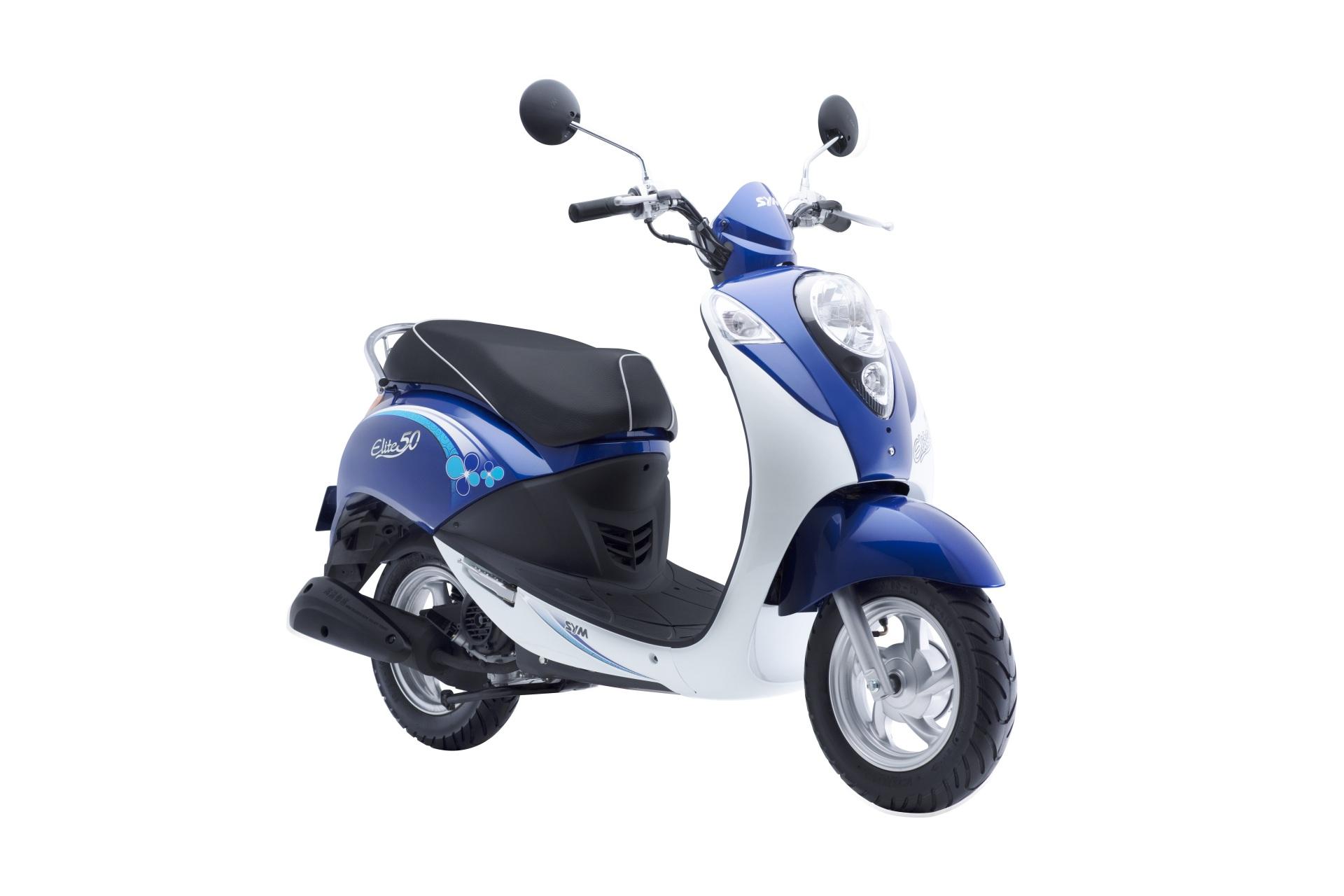 xe-ga-50cc-elite-mau-xanh