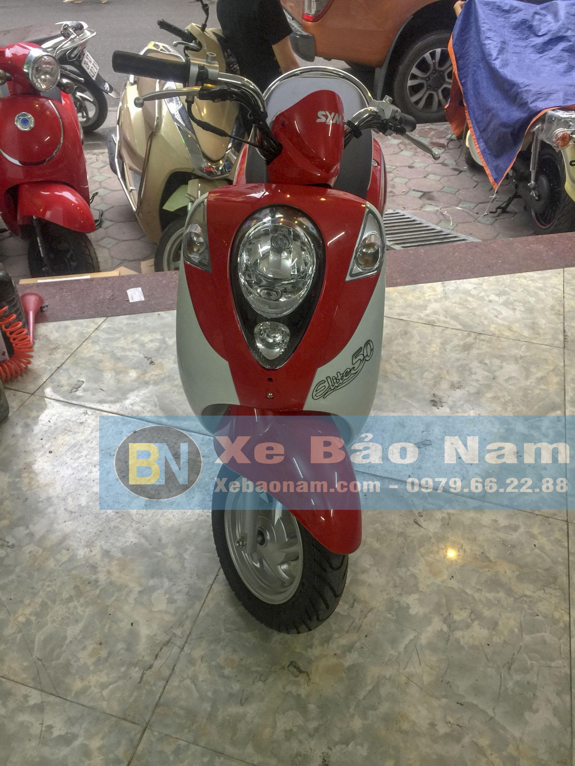 xe-ga-50cc-sym-elite-1