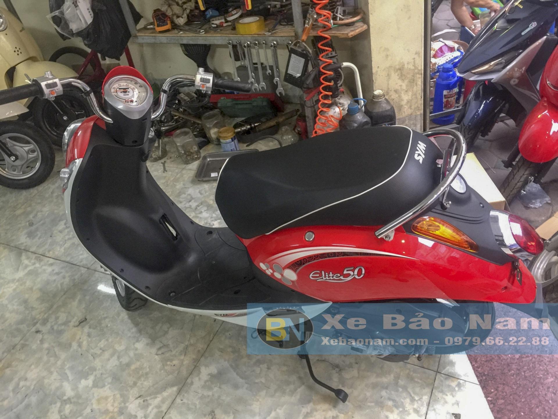 xe-ga-50cc-sym-elite-2