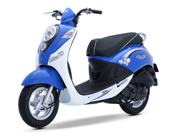 xe-may-50cc-elite-mau-xanh