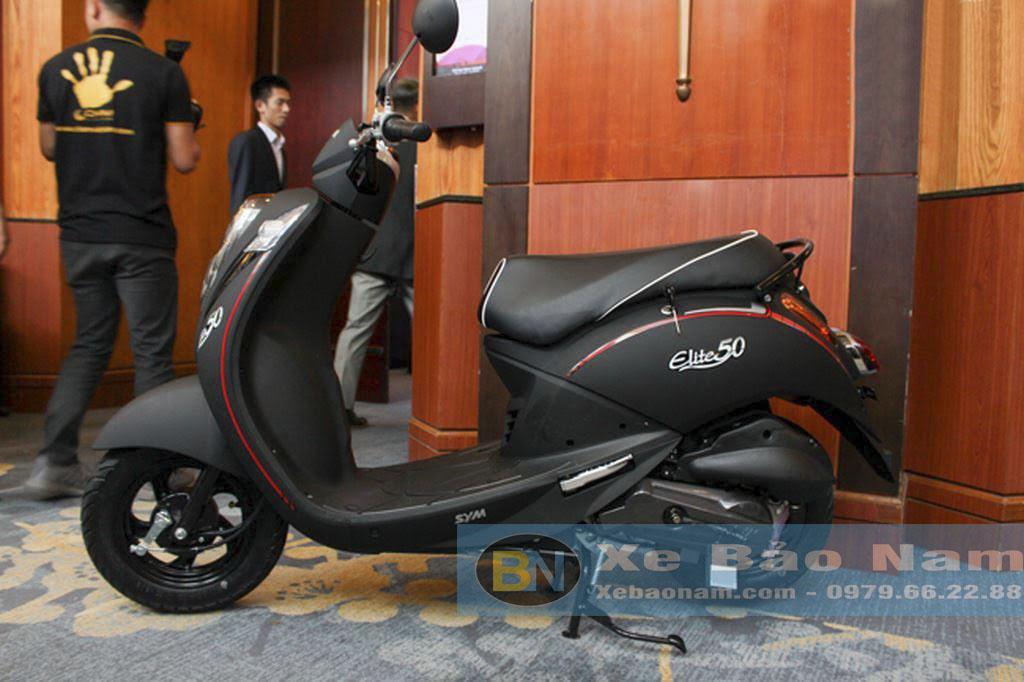 xe-ga-50cc-elite-den-nham-1