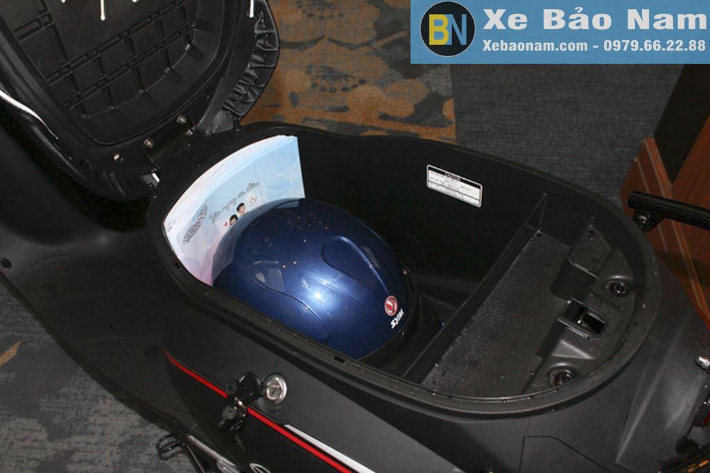 xe-ga-50cc-elite-den-nham-cop-xe