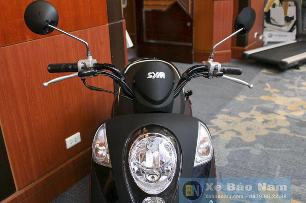 xe-ga-50cc-elite-den-nham-den-pha