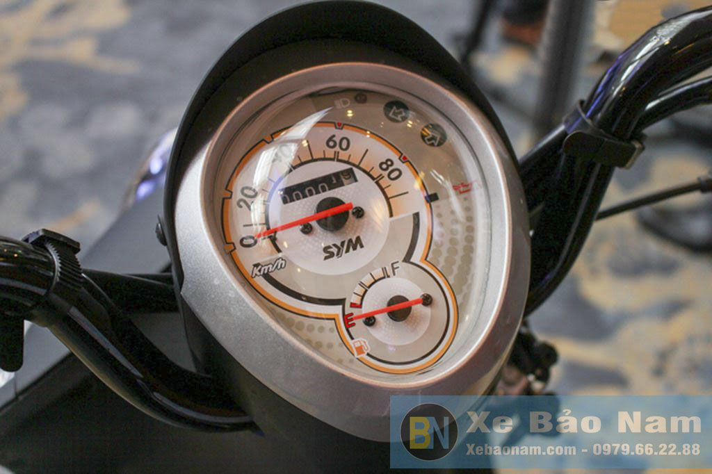 xe-ga-50cc-elite-den-nham-dong-ho