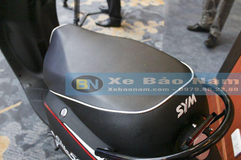 xe-ga-50cc-elite-den-nham-yen-xe