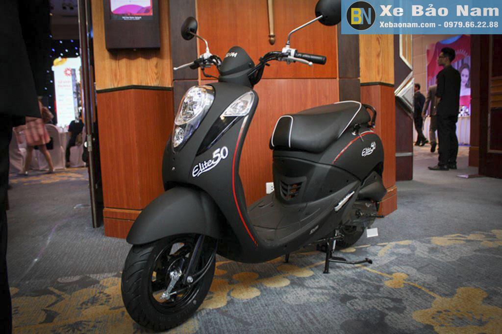 xe-ga-50cc-elite-den-nham