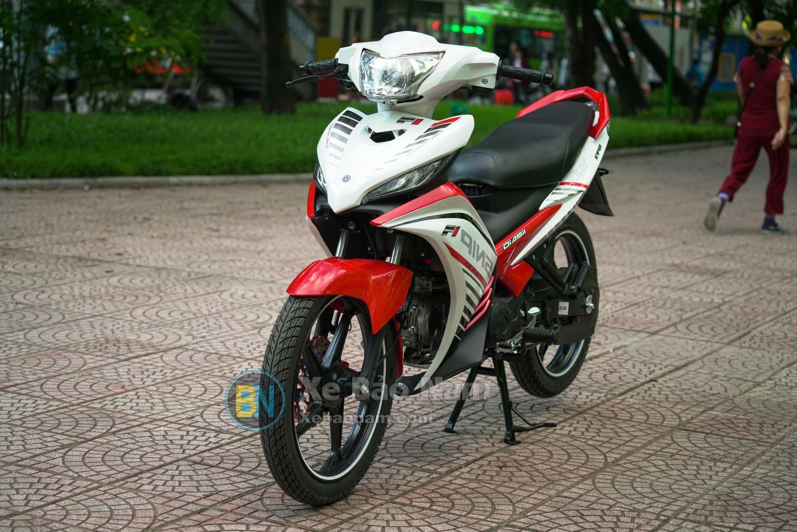 xe-may-exciter-50cc-xebaonam(11)