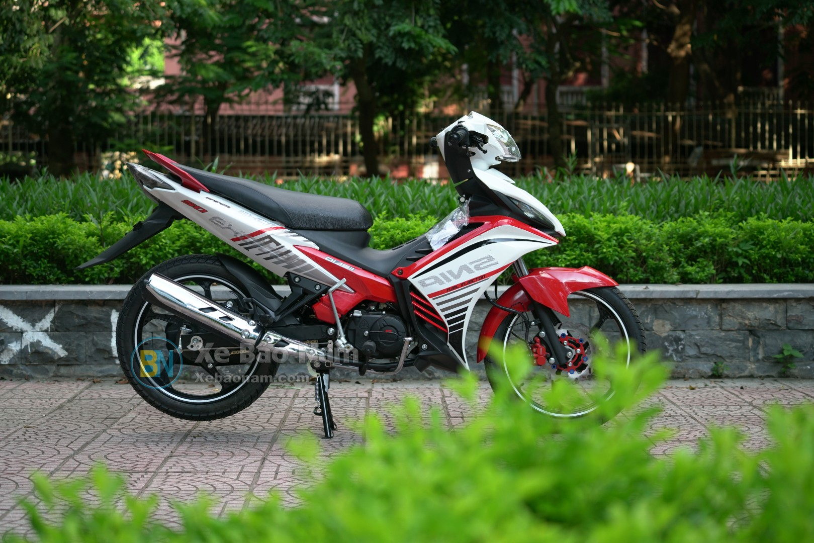 xe-may-exciter-50cc-xebaonam(12)