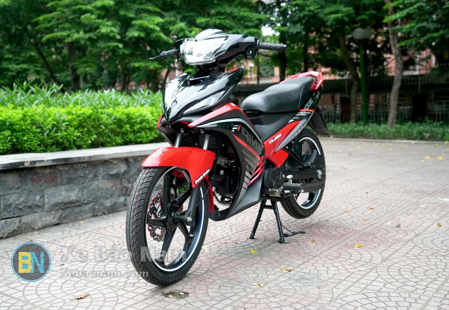 xe-may-exciter-50cc-xebaonam(2)